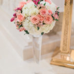 Spanish-Trails-Wedding-Photographer-Las-Vegas-14 (2)