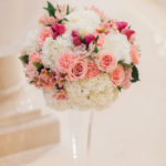Spanish-Trails-Wedding-Photographer-Las-Vegas-16 (2)