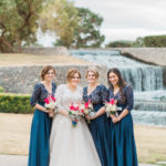Spanish-Trails-Wedding-Photographer-Las-Vegas-9