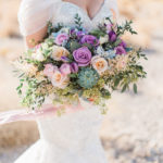 Las-Vegas-Paiute-Wedding-Photographer-10
