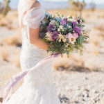 Las-Vegas-Paiute-Wedding-Photographer-15
