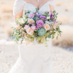 Las-Vegas-Paiute-Wedding-Photographer-22