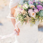 Las-Vegas-Paiute-Wedding-Photographer-23