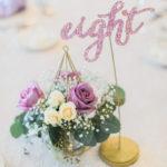 Las-Vegas-Paiute-Wedding-Photographer-24