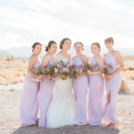 Las-Vegas-Paiute-Wedding-Photographer-25