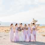 Las-Vegas-Paiute-Wedding-Photographer-30