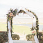 Las-Vegas-Paiute-Wedding-Photographer-35