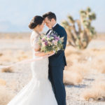 Las-Vegas-Paiute-Wedding-Photographer-3_1