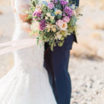 Las-Vegas-Paiute-Wedding-Photographer-4
