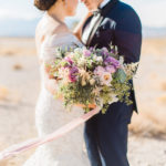 Las-Vegas-Paiute-Wedding-Photographer-6_1