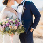 Las-Vegas-Paiute-Wedding-Photographer-7_1