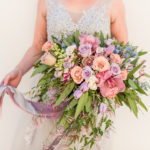 Las Vegas Bridal Inspiration Shoot