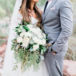 Springs-Preserve-Las-Vegas-Wedding-45
